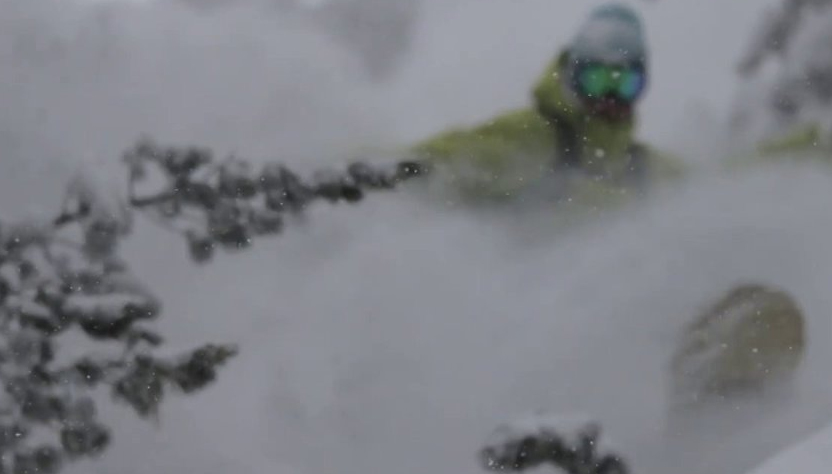 Deep-Pow-Segment-Lost-Winter-movie