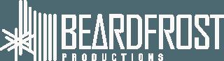 Beardfrost Logo